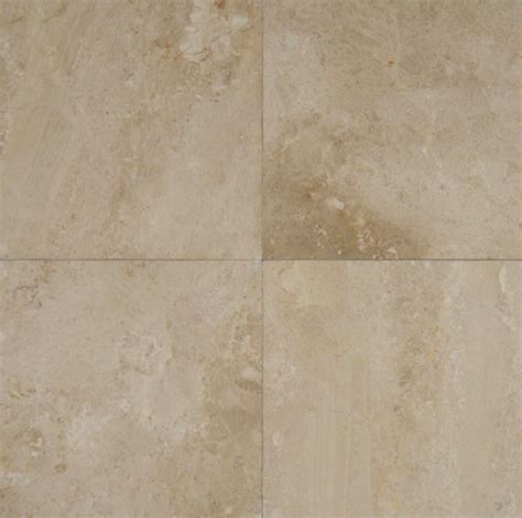 Bedrosians Tile And Locations by Bedrosians Limestone Tile Camargo 24 Quot X 24 Quot