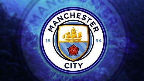 Последние твиты от manchester city (@mancity). Are Manchester City the best team the Premier League has ...