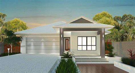 Fernbank 262, Design Ideas, Home Designs In Sydney