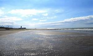 Ferienhaus Belgien Strand : hotels appartements unterk nfte ferienh user in belgien ~ Orissabook.com Haus und Dekorationen