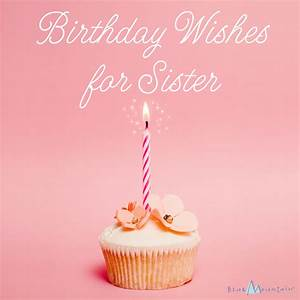 Birthday Cards For Facebook Sister | Best Business Cards