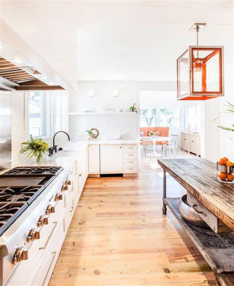 color palette for kitchen best 25 narrow kitchen ideas on island 5550
