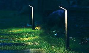 Landscape lighting questions answers