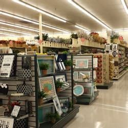 floor ls hobby lobby hobby lobby 26 photos 39 reviews arts crafts 14858 preston rd north dallas dallas
