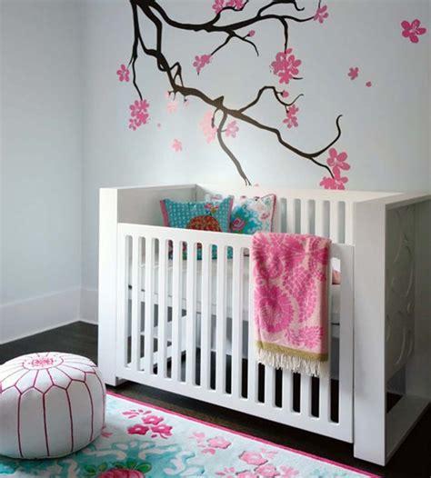 nursery decor ideas photograph decoratin for nursery baby