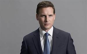 Where Else Have You Seen Twilight Dad Peter Facinelli?