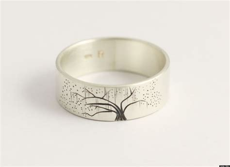 new zealand wedding ring designs really cool ring accessories jewelry jewelry wedding