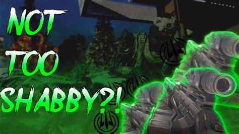 not shabby hey nige not too shabby youtube