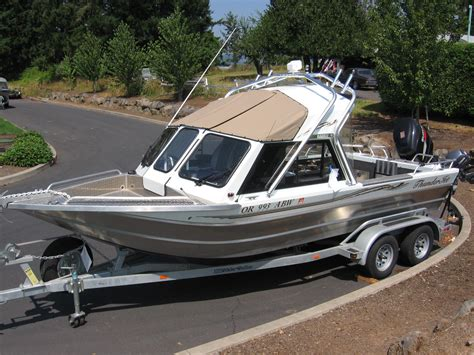 Custom Fishing Boat Accessories by Thunder Jet Fishing Towers Samson Sports Fishing Towers