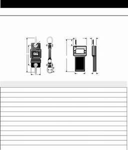 Dynalink Msi7200 User Guide Download