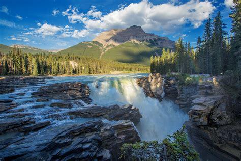Seven Photos To Inspire You To Go To Jasper National Park