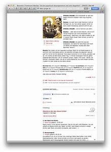 Spiegel On Line : petting zoo press baroness on spiegel online germany ~ Buech-reservation.com Haus und Dekorationen