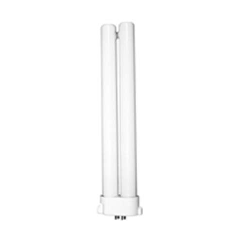 dazor 27w compact fluorescent cfl bulb spectrum