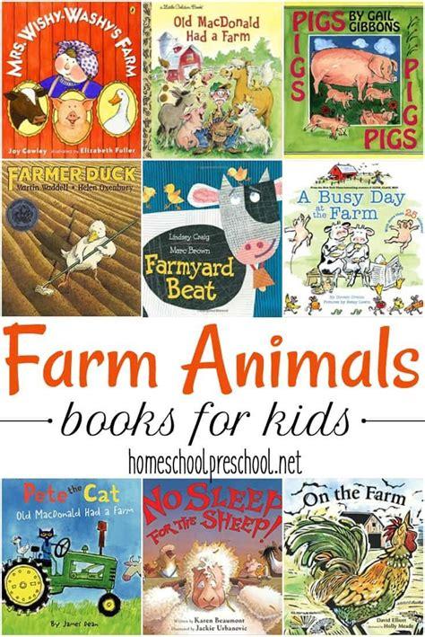 best 25 animal books ideas on farm activities 604 | 0186ca316d96ae0bb06fa90ef74dd01b