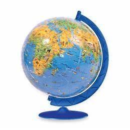 Globe Terrestre Pour Enfant : les 25 meilleures id es de la cat gorie globe terrestre enfant sur pinterest globe terrestre ~ Teatrodelosmanantiales.com Idées de Décoration