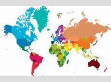 Map Logo Vectors Free Download