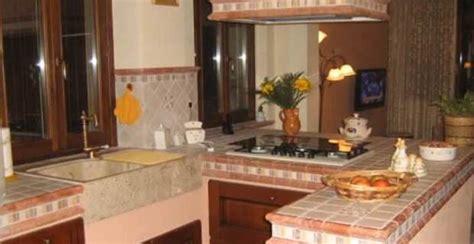 piastrelle x cucina in muratura piastrelle per la cucina in muratura i prezzi e le