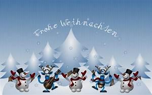 Weihnachten In Hd : weihnachten wallpaper weihnachten christmas hd wallpapers ~ Eleganceandgraceweddings.com Haus und Dekorationen