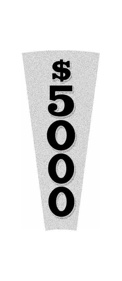 5000 Wedge Wheelgenius Deviantart