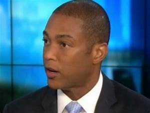 Don Lemon Cuts Off CNN Contributor After He Calls Out ...
