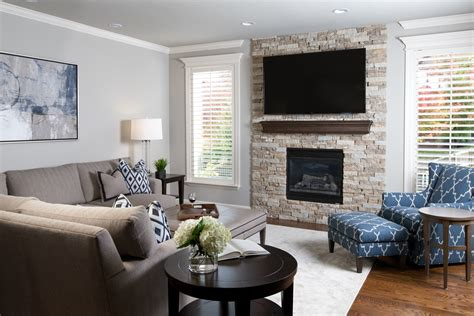tale   fireplaces  design connection