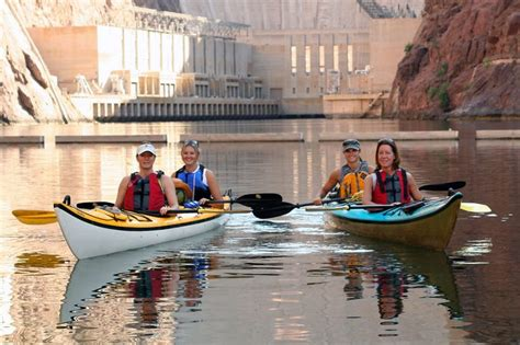 Paddle Boat Rentals Lake Las Vegas by 78 Best Hiking And Paddling Black Canyon Images On
