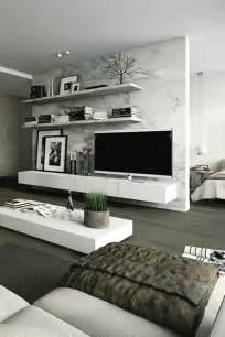 wohnzimmer tv die besten 17 ideen zu ikea wohnzimmer auf tv möbel