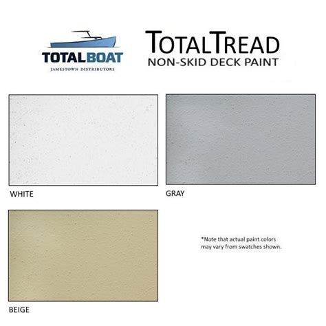 Boat Deck Anti Slip Paint by Non Slip Boat Floor Paint Carpet Vidalondon