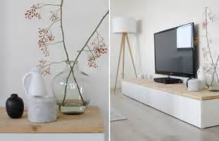 wohnzimmer ikea besta ikea tv stand designs you can build yourself