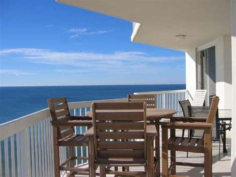 beachfront beautiful view  dolphins balcony  br updated