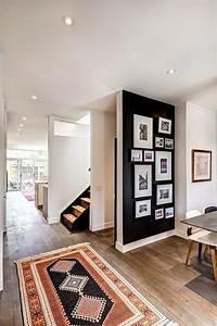 Maison Du Kilim : les 49 meilleures images du tableau des foutas kilims ~ Zukunftsfamilie.com Idées de Décoration