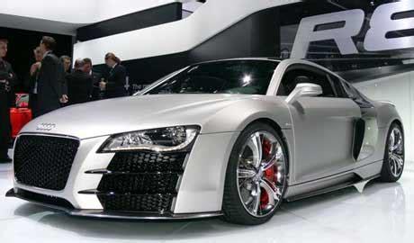 motor kit cars mobil sport terbaru