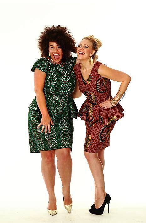 robe africaine moderne robe africaine moderne 2013
