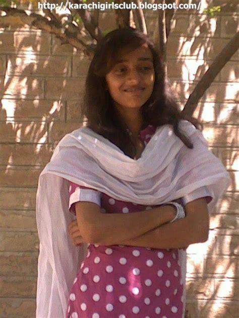 Karachi Girls Pics Download Bokep Jepang Bokep Indo Abg Bugil Ngentot Dan Memek Tante Girang