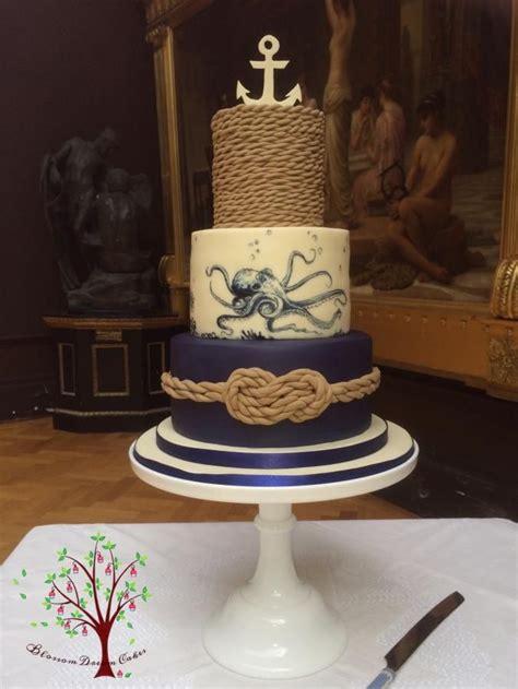 pirate cake   weddings wedding directory