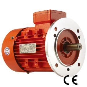 China Electric Motor by China 0 12 200kw Ac Induction Electric Motor With Ce