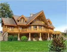 chalet le plus cher du monde maison en rondins calibre plus de 300 m 232 tres carr 233 s une architecture particuli 232 re chalet en