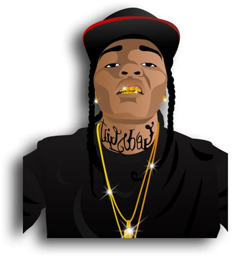 Young M.A Music
