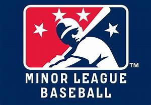 Minor League Baseball Players Flsa Litigation Are Players