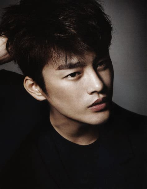 Seo In by Seo In Guk On