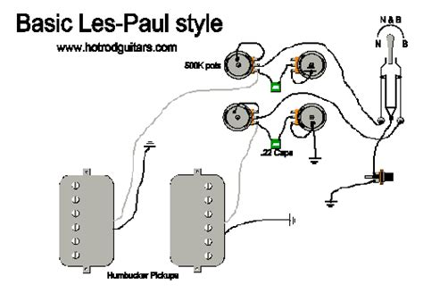 Pin Ayaco Auto Manual Parts Wiring Diagram Les