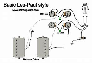 Hd wallpapers tokai les paul wiring diagram 9mobiledesignwall hd wallpapers tokai les paul wiring diagram asfbconference2016 Gallery