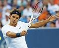Roger Federer | Biography, Championships, & Facts | Britannica.com