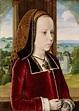 Archduchess Margaret of Austria, Cultural and Political ...