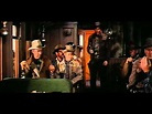 NIGHT PASSAGE Movie Trailer - YouTube