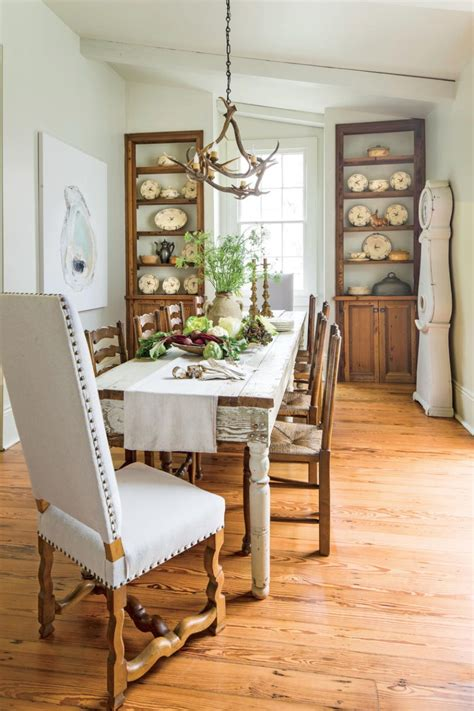dining room tables for casual dining room sets to inspire you 8705