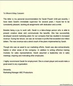 sle thanksgiving letter to employees 100 images sle