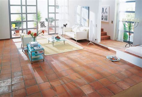 priced at only 39p per tile this traditional quarry
