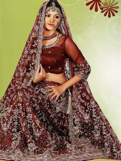 Mehndi Dresses Designs Indian