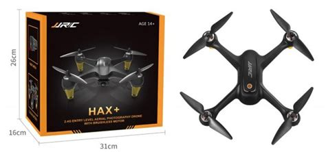 jjrc xp hax gps enabled drone    quadcopter